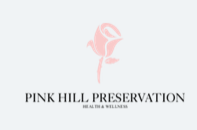 Pink Hill Presevation