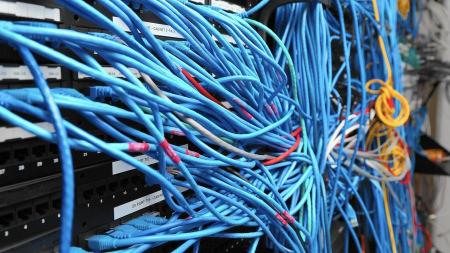 dp-broadband-internet-access-20150722