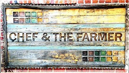 chef-&-the-farmer_web